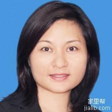 吴远珍家庭保险咨询