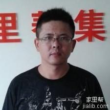 张永华家庭水电维修