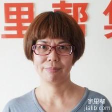 李小勤月嫂