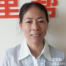 袁泽霞催乳师
