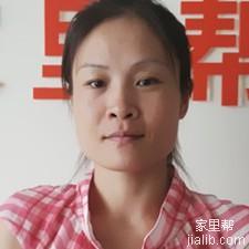 王凌云家教早教