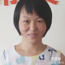 马秀旺催乳师