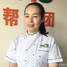 徐丽梅月嫂
