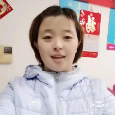 蔡业媛育儿嫂
