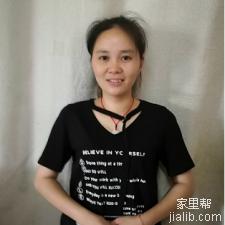 黄丽涛育婴师