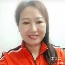 张艳涛育婴师