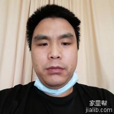 王新豪醫院陪護