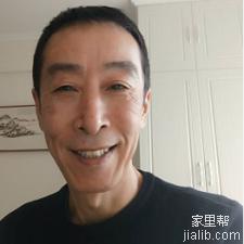 王延濤醫院陪護