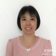 朱清华育婴师