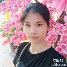 陈宇萍厨嫂厨师