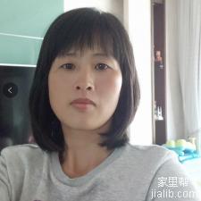 鄒輝英月嫂