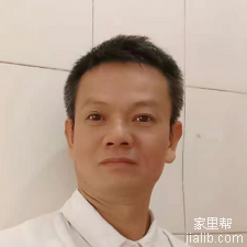 深圳龙岗区龙岗中心城老人陪护吴海平-深圳市家里帮网络科技有限公司