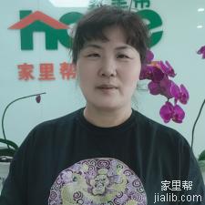 劉向鳳廚嫂廚師