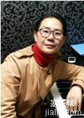 王春梅育婴师