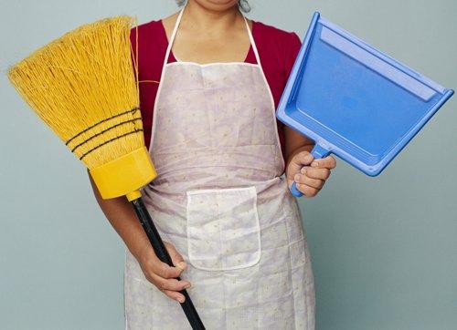 找家政服务,找口碑最好的家政公司,需慎重选择家政公司