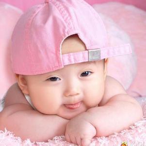 如何为自己的宝宝挑选一位放心育儿嫂?让宝宝赢在人生第一步