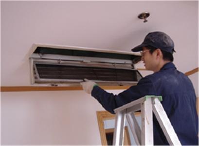 家里帮水电维修师倍受万千白领青睐之原因