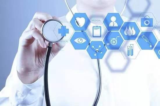 2020武汉新型冠状病毒背后对商业带来什么影响?